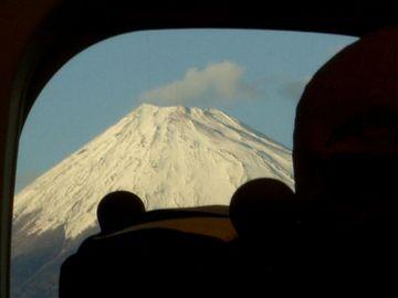2009.1.1富士山.jpg